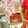 Cordial-Hallmark-Shop-Activity3 01