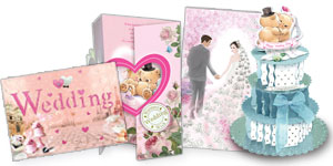 CorporateSale-WeddingCard2015