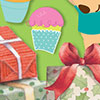 Cordial-Hallmark-Shop-Activity 01